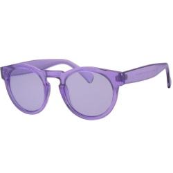 ColorAy solglasögon Fun Lila lila