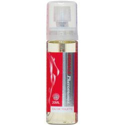 Cobeco: Female Pheromones, 20 ml Transparent