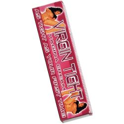 Virgin Tight: Vagina Cream, 30 ml