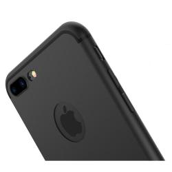 Iphone 7 Skal Svart