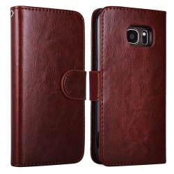 s9 Plånbok och Magnetskal till Samsung Galaxy s9