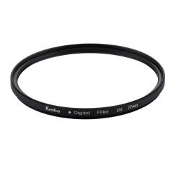 UV filter 77 mm SE