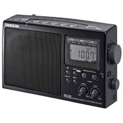 SANGEAN RADIO PRD3