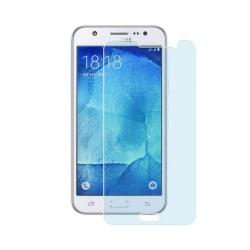 iCoverCase   Samsung Galaxy J5 2016   Skärmskydd Transparent