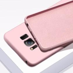 iCoverCase | Samsung Galaxy S8 | Liquid Case  Rosa