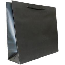 Stora papperskassar 40x12x35cm (10st)