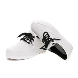 Vita sneakers White 40