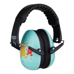 Babblarna Hörselskydd för barn