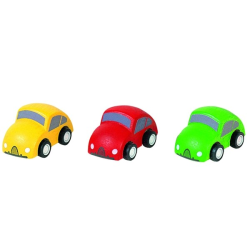 Cars II