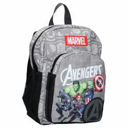 Avengers ryggsäck 34 cm väska skolväska