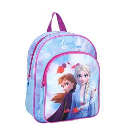 Frozen II ryggsäck 31 cm frost väska skolväska anna elsa
