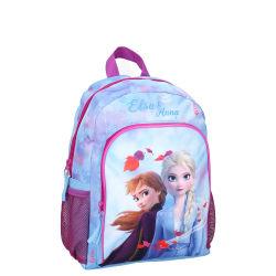 Frozen II ryggsäck 32 cm frost väska skolväska anna elsa