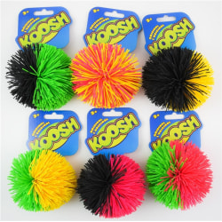 KOOSH BALL Boll Stressboll Stress Boll