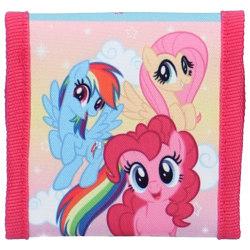 My little pony plånbok börs