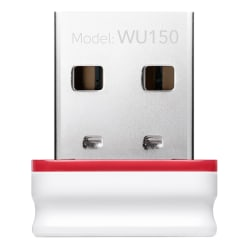 150Mbps Wi-Fi Mini USB Adapter
