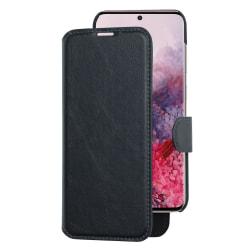 2-in-1 Slim Wallet Case Galaxy S20