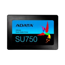 ADATA SU750 1TB SATA SSD
