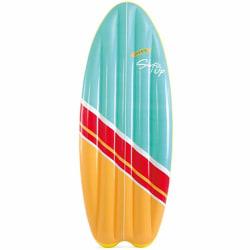 Badmadrass 178x69cm Surf's Up Mats