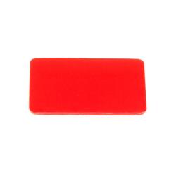 BLACKVUE Dubbelhäftande Tejp 750LTE 5-pack