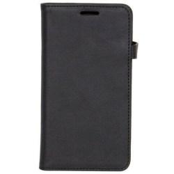 """BUFFALO Mobilfodral Svart Samsung S6 5,1"""" Svart"""