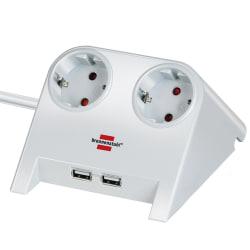 DesktopPower USB-charger 2v Vi