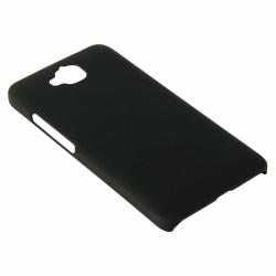 GEAR Mobilskal Svart Huawei Y6 Pro