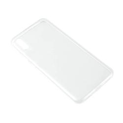 GEAR  Mobilskal Transparent TPU Huawei Y6 2019