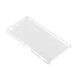 GEAR Mobilskal Transparent Xperia M5 Transparent