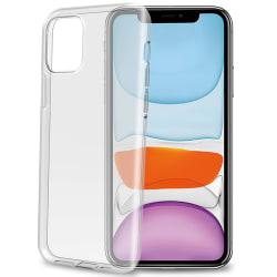 Gelskin TPU iPhone 11 Tr