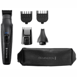 Grooming Kit PG2000 Graphite G2