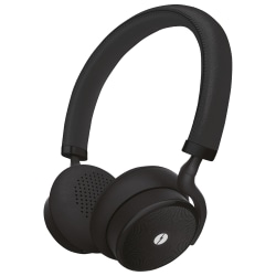 Headset On-Ear Bluetooth HBT300