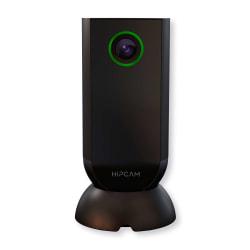 HIPCAM Utomhuskamera Pro IP66