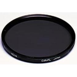 HOYA Filter Pol-Cir. 62 mm