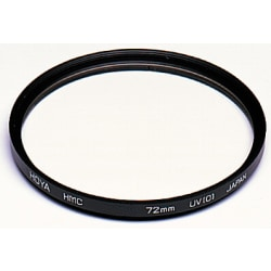 HOYA Filter UV(O) HMC 46 mm