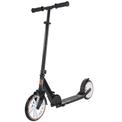 Kick Scooter Route 200-S