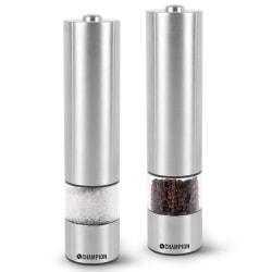 Salt- och pepparkvarn