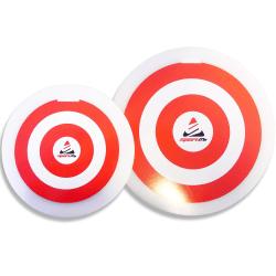Shooting Target 2-p