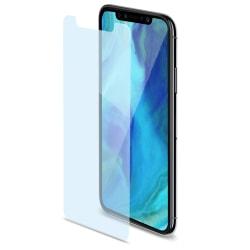 Skärmskydd iPhone 11 / iPhone Xr Härdat glas