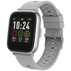 SW-161 Grey Smartwatch