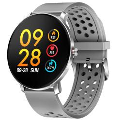 SW-171 Grey Smartwatch grå