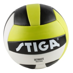 Ultimate Volleyball