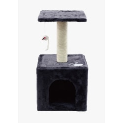 Royalty Pets CT-2.486: Cat Tree - Coco