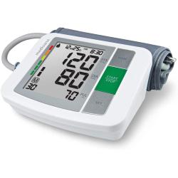 Arm Blood Pressure Monitor Desk Version