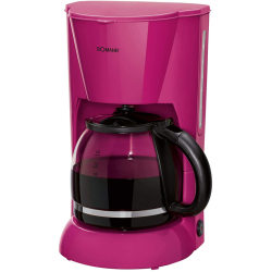 Filter Coffee Maker for 12-14 Cups