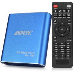 HDMI TV Media Player 2