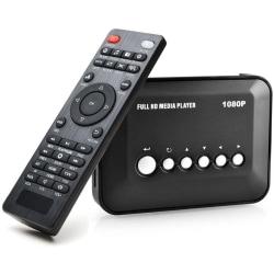 HDMI TV Media Player