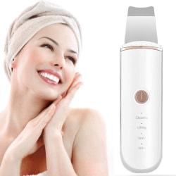Ultraljud Skin Scrubber Blackhead Remover