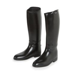 Shires Womens / Ladies Waterproof Long Riding Boots 3.5 UK Standar
