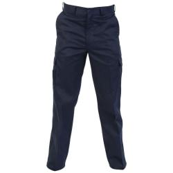 Absolute Apparel Byxor för herrar Combat Workwear 30 inches long
