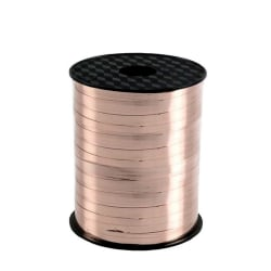 Apac 250M curlingband One Size Rose Gold